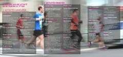 Vacances sportives printemps-1 2013_ brochurePage_1.jpg