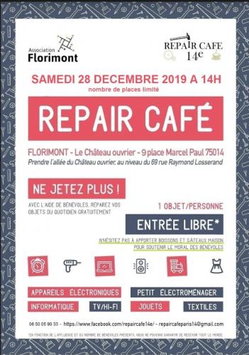 repair café florimont 28 décembre 2019.png