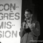 Congrès Mission.jpg