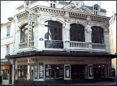 TheatreMontparnasse.JPG