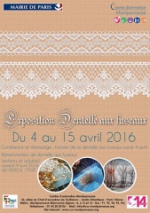 exposition dentelle et fuseaux du 4 au 15 avril au centre d'animation Montparnasse.jpg