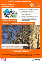 eco-renovons reunion publique 13 juin 2019.png