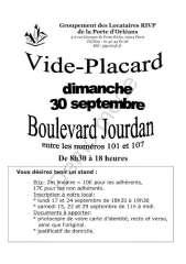 vide-placard 2012 Jourdan.jpg