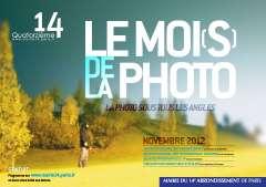 Programme_Mois_de_la_Photo_Page_1.jpg