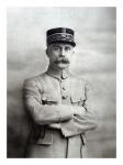 le général philippe Pétain.jpg