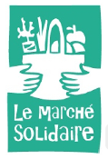 marché solidaire.png