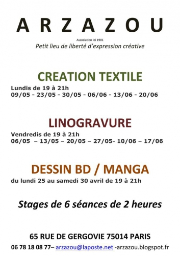 Arzazou stages avril- mai 2016.jpg