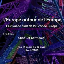 Festival de films l' europe autour de l' europe.jpg