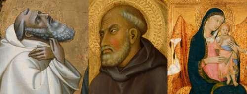 saints et Vierge à l'enfant.jpg