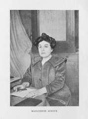 Marguerite  Audoux.jpg