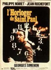 l'horloger de saint paul,affiche.jpg