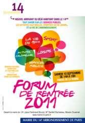 forum de rentrée 2011 affiche.jpg
