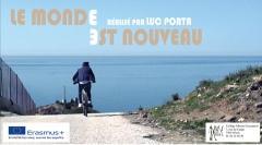 le monde est nouveau film de Luc Porta, cinéclub pernety juillet 2019.  3 .png