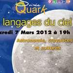 langages du ciel 7 mars 2012.jpg