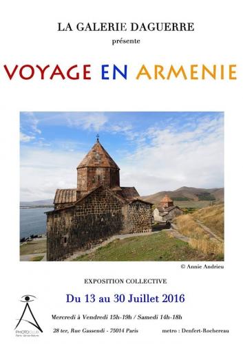 voyage en arménie exposition du 13 au 30 juillet 2016.jpg