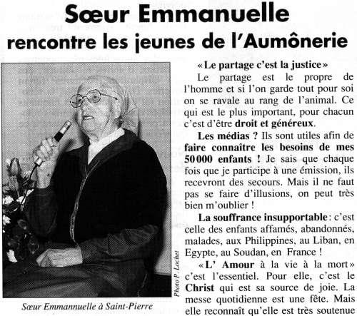 Soeur Emmanuelle-La Voix papier1.jpg