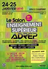 salon-enseignement-superieur-adrep 2014.jpg