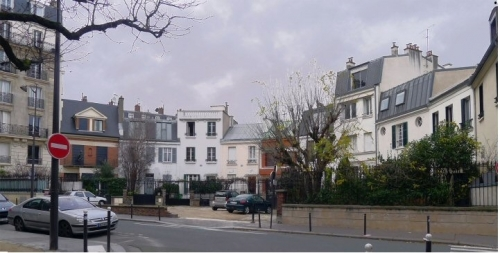 rue hallé  face à la rue d'alembert b.jpg