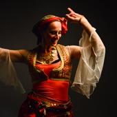 danse balkans 3 février 2016.jpg