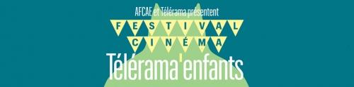 festival télérama enfants 12 au 25 février 2020.jpg