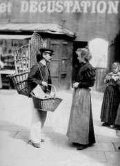 ATGET-Marchand-ambulant-1900.jpg