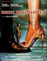 Eaux profondes de Michel Deville.jpg