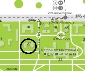 Université populaire du 14ème sept-oct 2018 plan pour aller à la maison Victor -Lyon.jpg