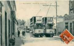 malakoff-ancien-tramway.JPG