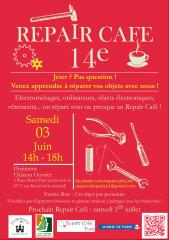 Repair café 3 juin 2017.png