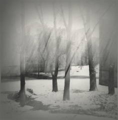 Camera Obscura Alexei titarenko st_petersbourg_1995.jpg