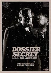 Monsieur Arkadin Dossier secret.jpg