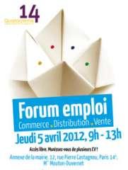 Forum Emploi jeudi 5 avril à la Mairie du 14ème.jpg