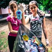 fiap -jean monnet 30 rue cabanis -zero waste france