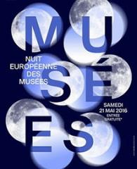 nuit européenne des musées 2016.jpeg