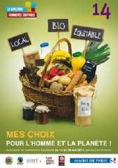 commerce equitable,jacques demy,paris 14e,lavoixdu14e.info