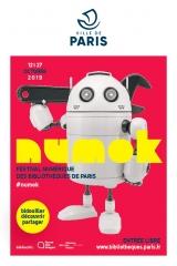Numok festival numérique des bibliothèques de Paris.jpg