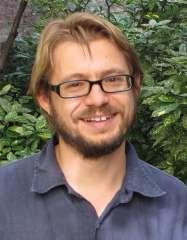 Stephane Lavignotte directeur de la Maison Verte.jpg