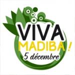 FIAP viva madiba 5 décembre 2015.jpg
