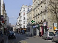 rue Didot vue depuis le rue des thermopyles.jpg