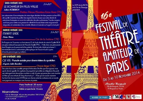 festival du théâtre amateur 2014 1.jpg