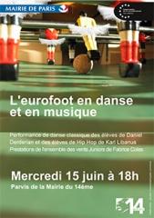 conservatoire l' eurofoot en danse et en musique.jpeg