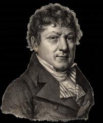 Jean Baptiste Joseph Delambre.png
