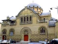 eglise-saint dominique-.jpg