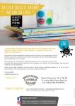 la table des matières Kalei Atelier pour enfants autour-du-livre 10 mars 2018 -TDM-.jpg
