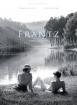 Frantz film de françois Ozon. 2fév 2018 à la cité u jpg.jpg