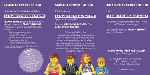 eglise evangélique libre de paris-alésia,francis mouhot,gérard hoareau,pierre-philippe devaux,anne-cécile richard
