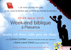 week-end biblique à Plaisance recto_3.png