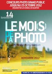 mois de la photo 2012 FLYER_HD_Page_1.jpg