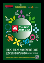 Salon de l'orientation.png