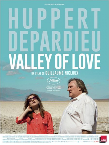 Valley of love film.jpg
